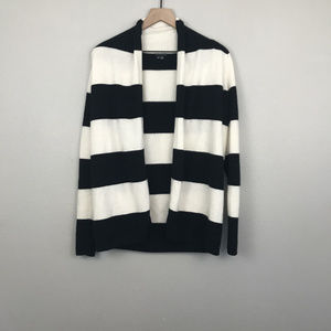 b578422329c9 Theory Sweaters - Theory